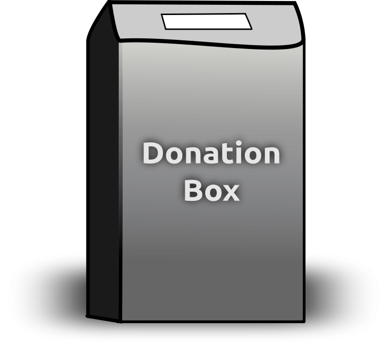 Panda free images donationclipart. Donation clipart almsgiving
