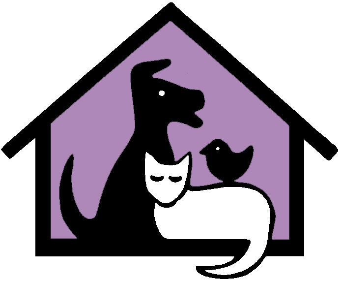 Society of southern illinois. Pets clipart humane