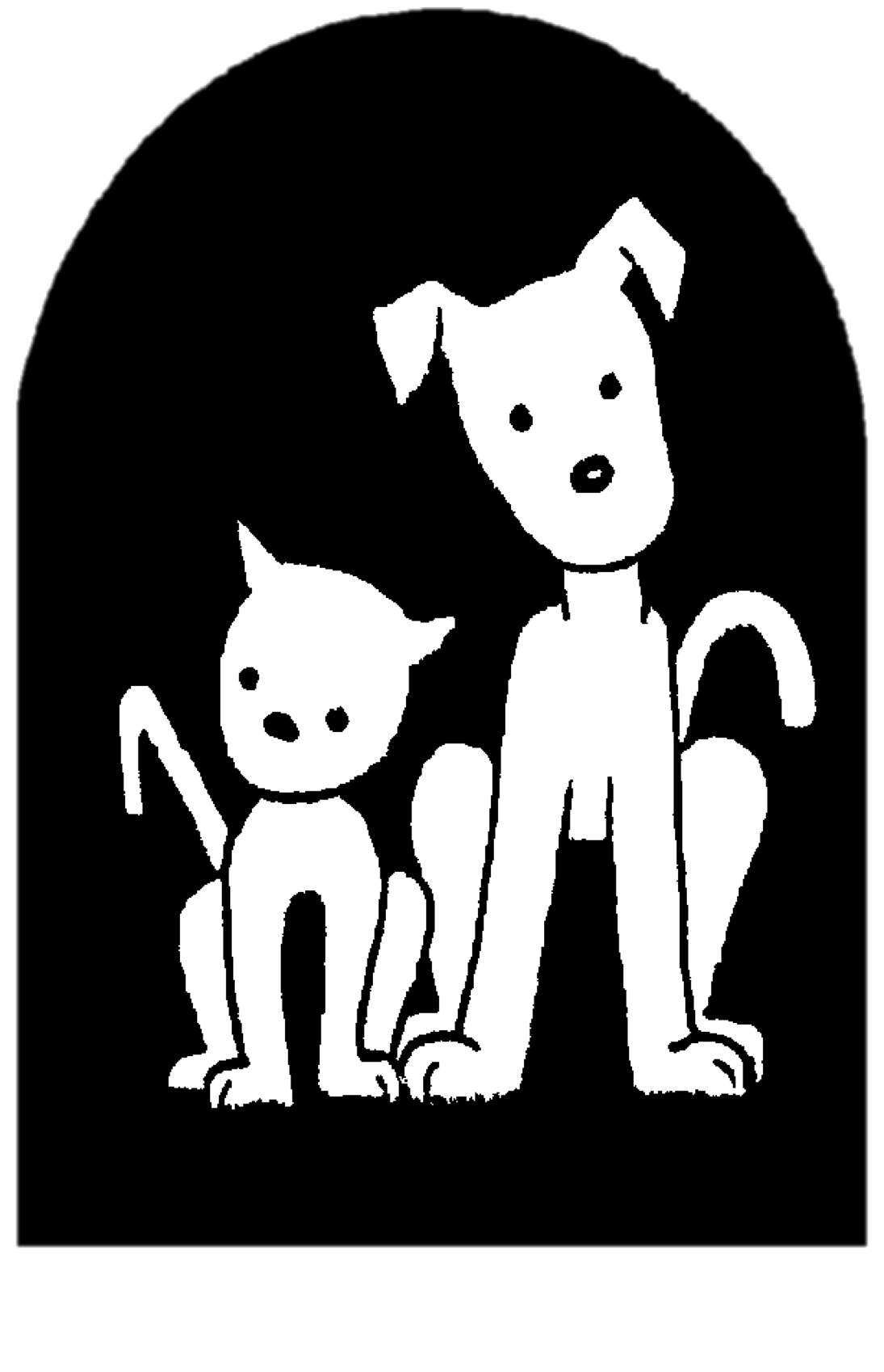 Donation clipart animal shelter. Adoption gallery humane society
