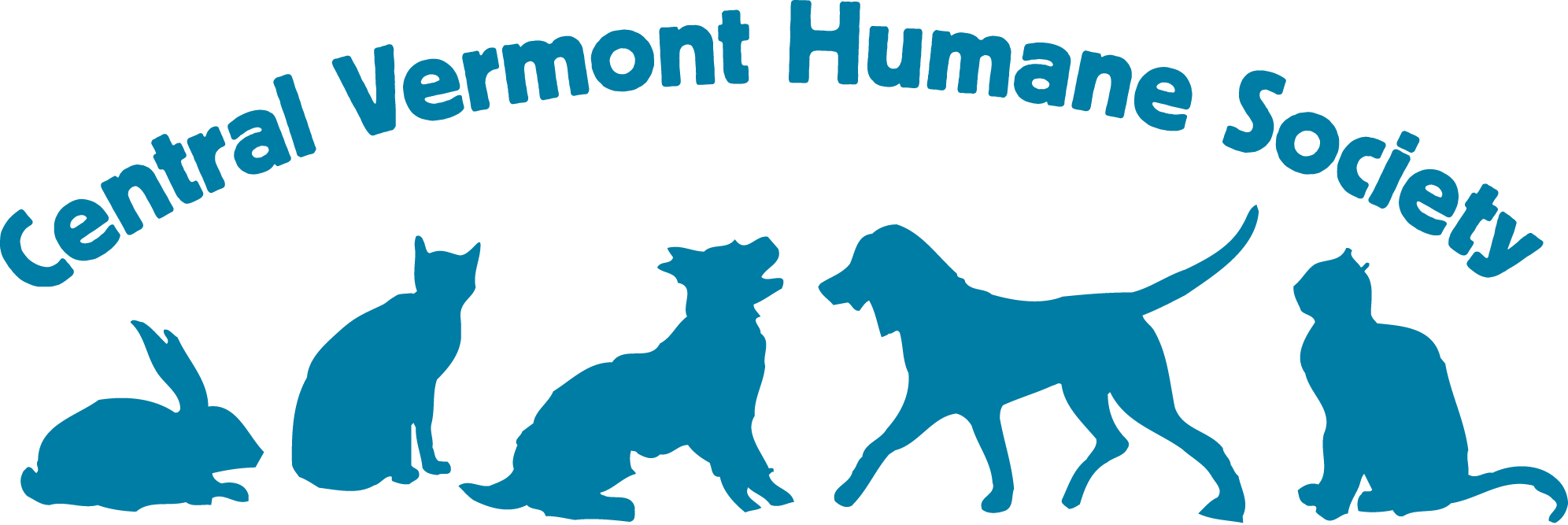 Donate cvhs central vermont. Pets clipart humane