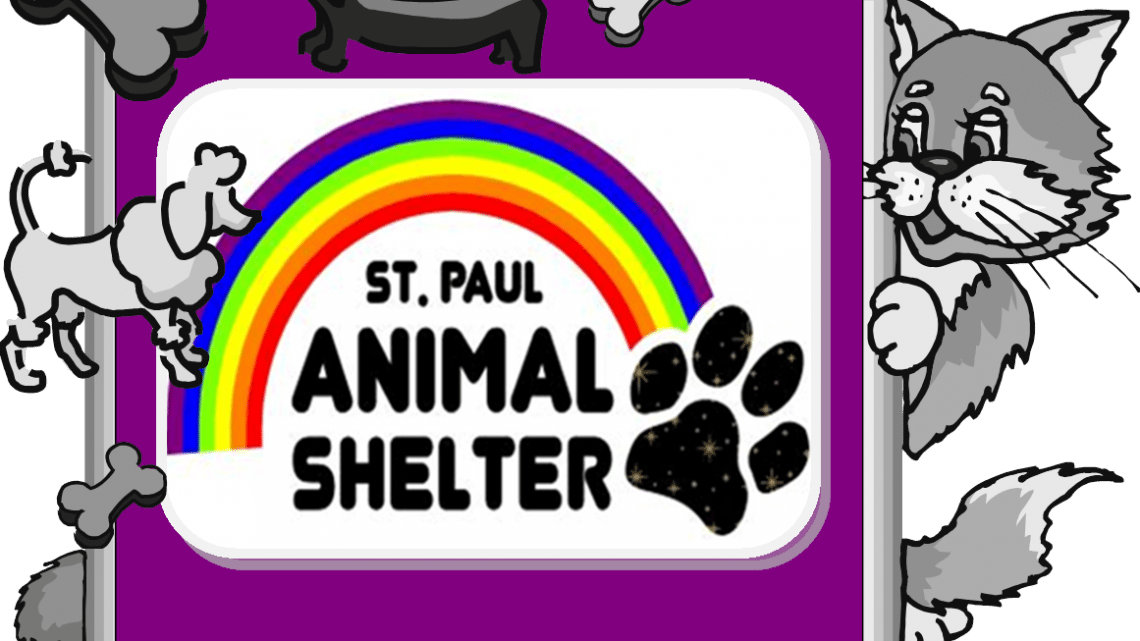 Donations steady for st. Donation clipart animal shelter