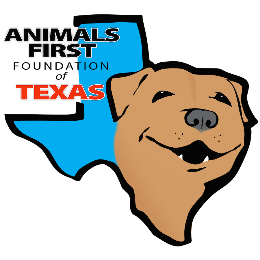 Donation clipart animal welfare. Donate with paypal giving
