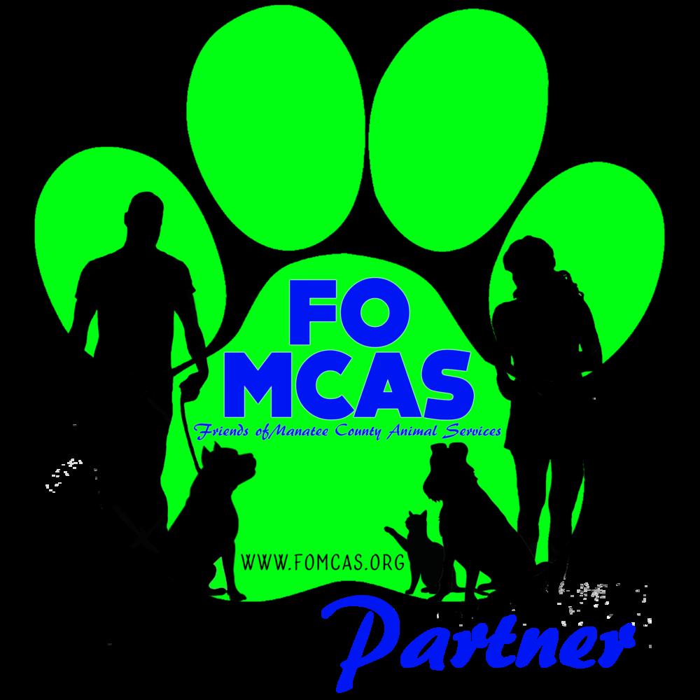 Sponsor donations community partner. Donation clipart animal welfare