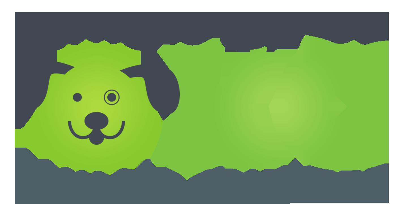 Donation clipart animal welfare. Patrons of the okc