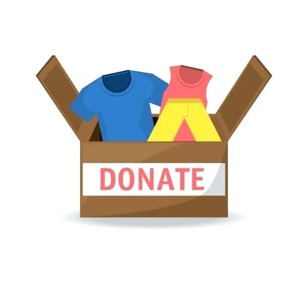 Donation clipart appreciated. Donations clip art wanted