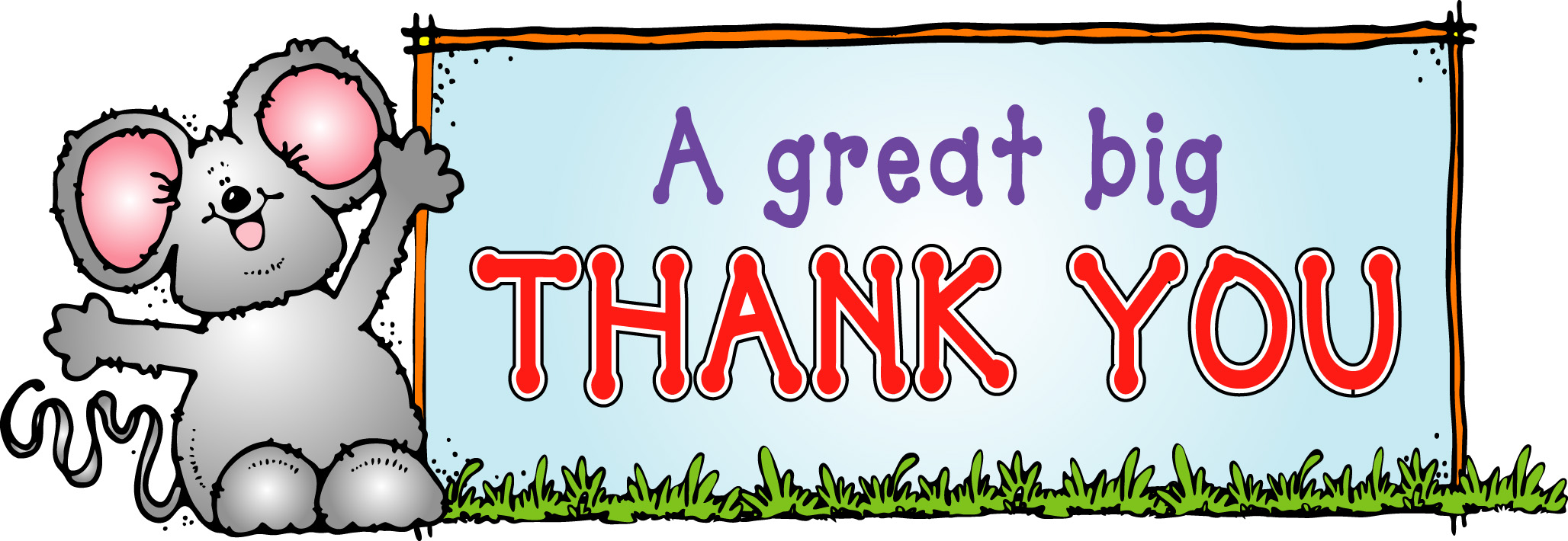 Thanks clipart much. Donation free download best