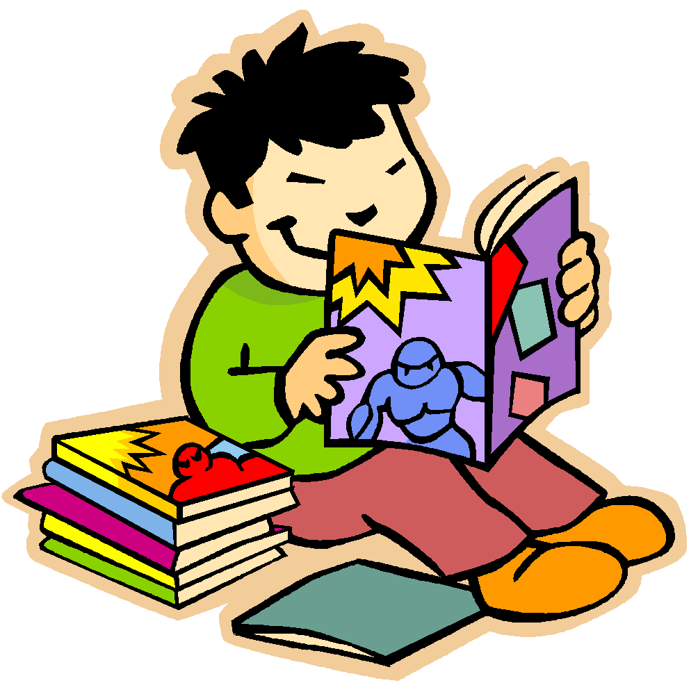 Donation clipart book donation. Gift of reading program