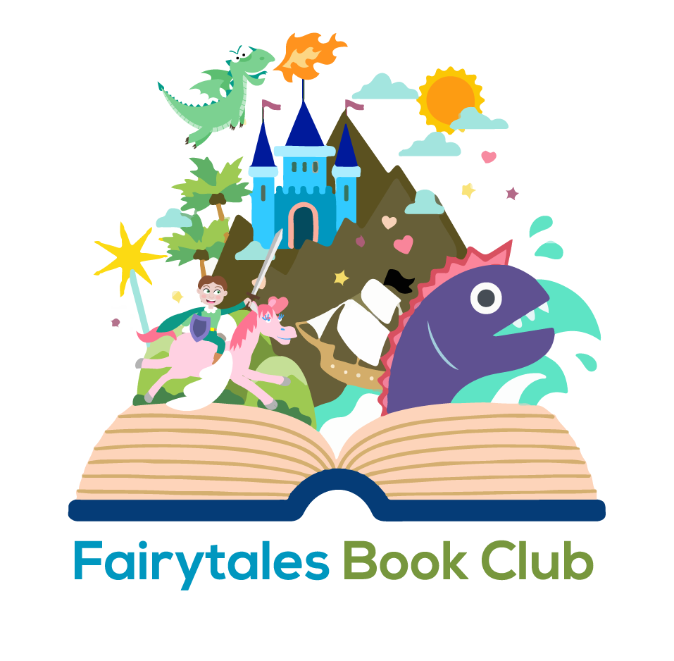 Donate fairytalesbookclub . Donation clipart book donation