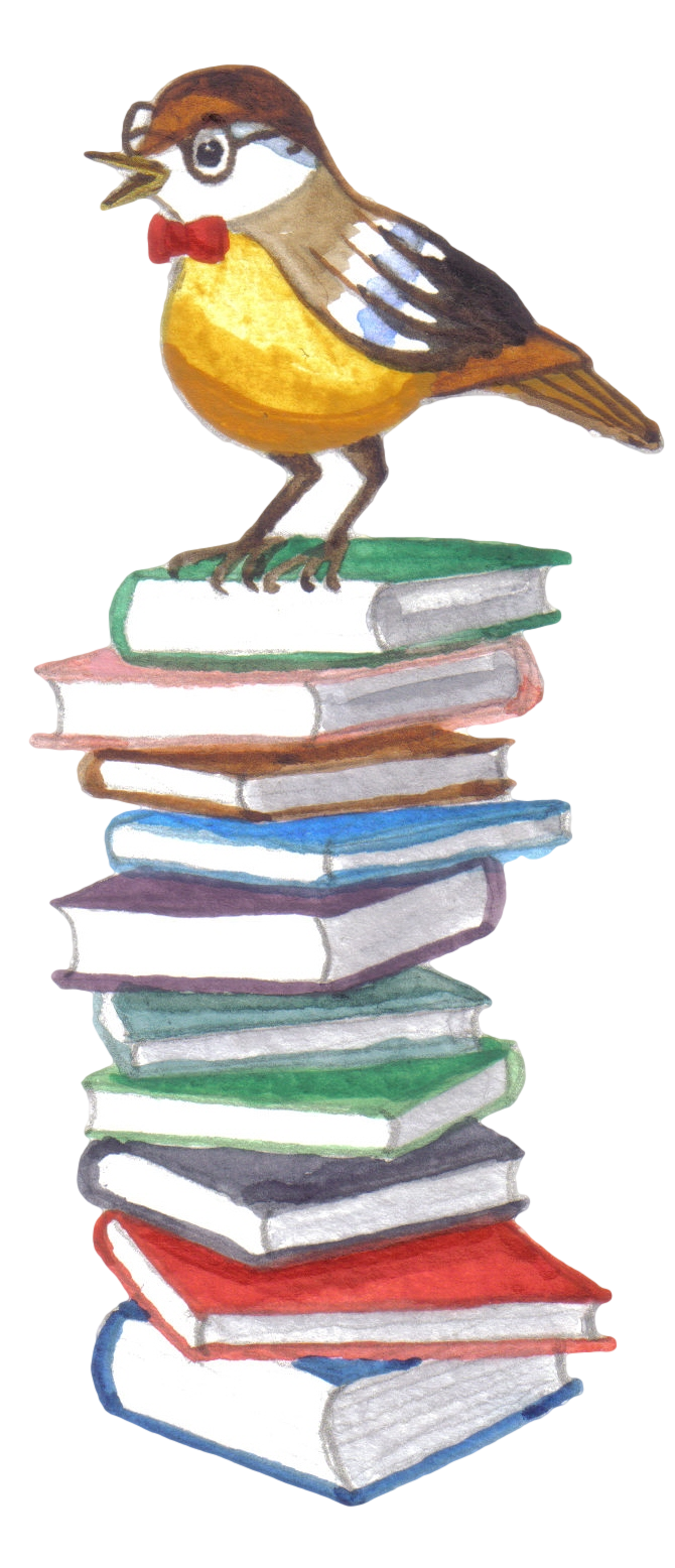 Donations friends of augusta. Donation clipart book donation