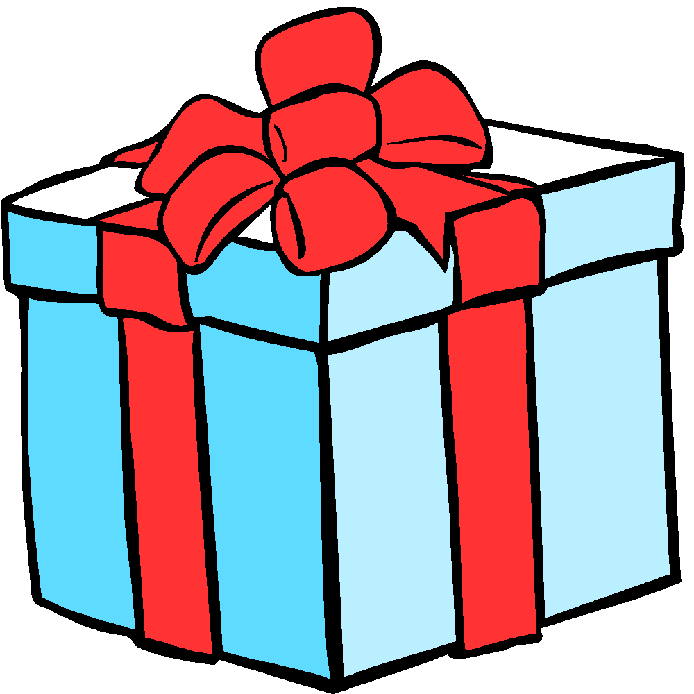 Gift of reading program. Donation clipart book donation