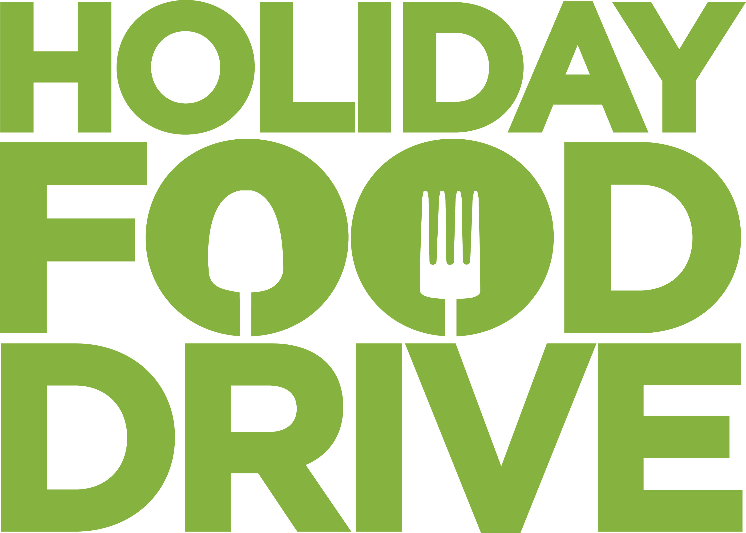 Donation clipart canned food drive. Farm fork society fresh
