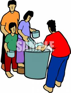 Donate free download best. Fundraiser clipart clothes donation