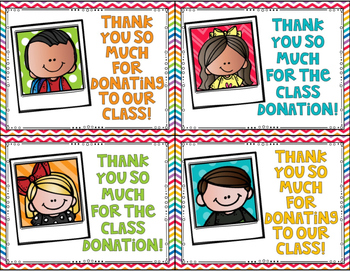 Donation clipart classroom. Donations worksheets teaching resources