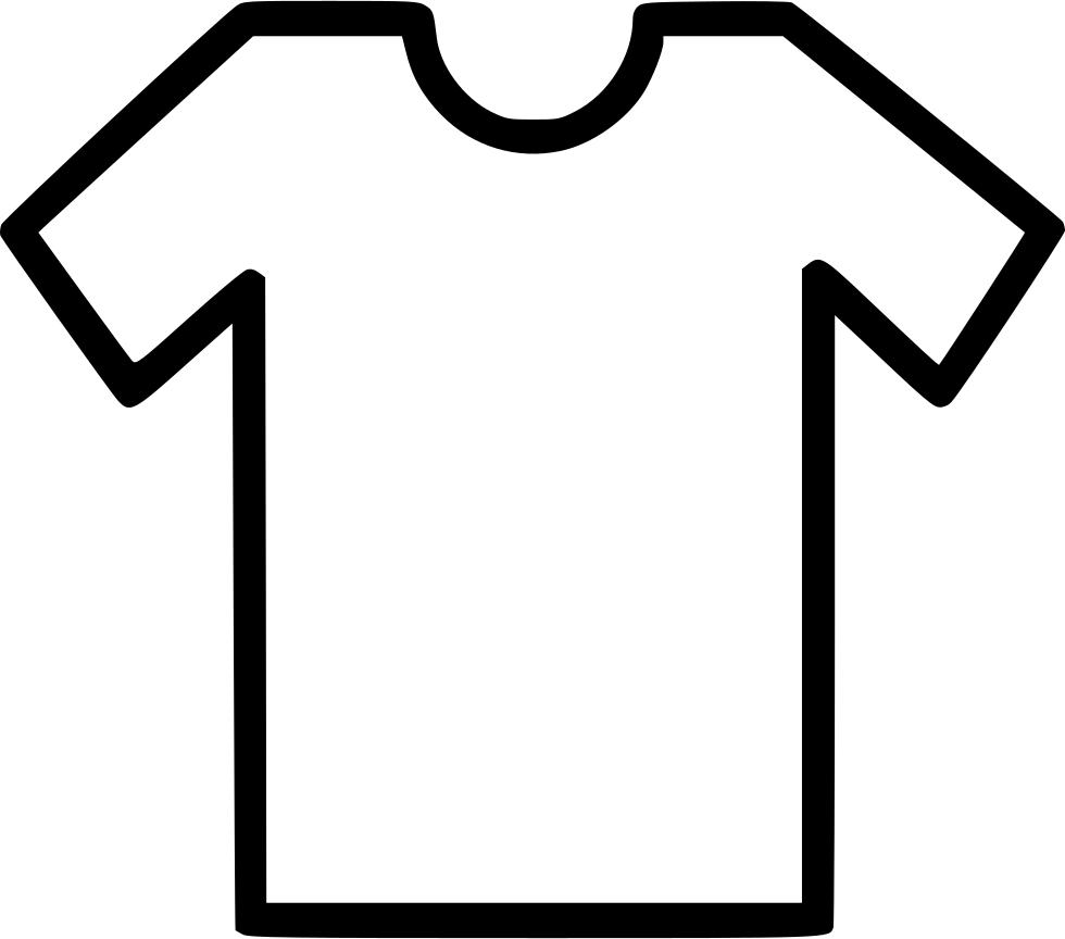 Donation clipart cloth. Dressing fashion tshirt svg