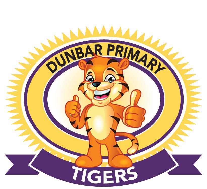Dunbar primary in lufkin. Thanks clipart foundation day school