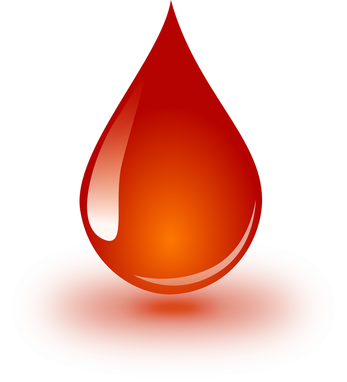 January is national blood. Donation clipart donor