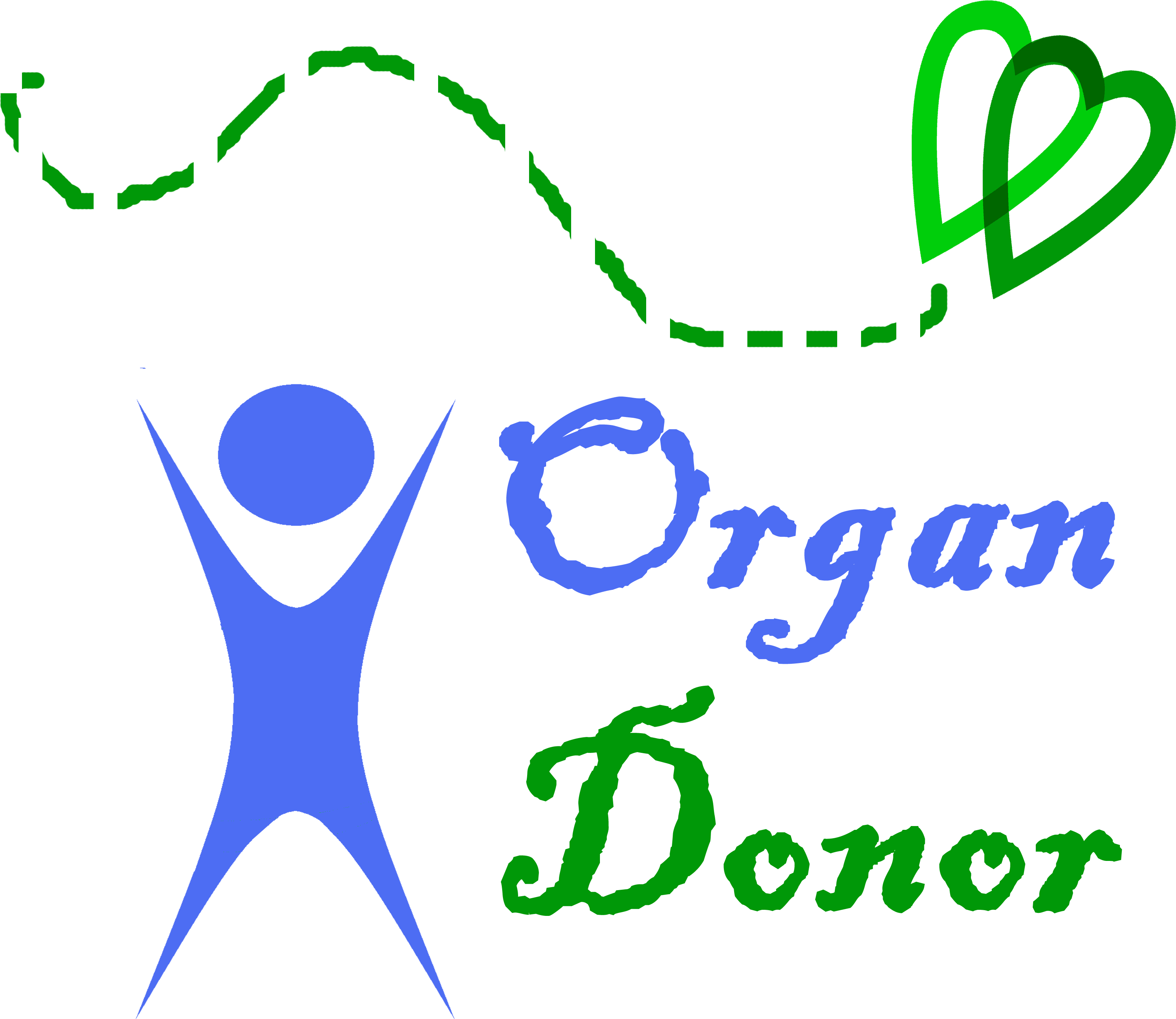 You can t bring. Donation clipart donor
