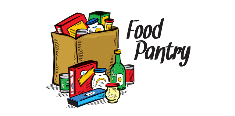Donation clipart food pantry donation. Donations needed for emcc