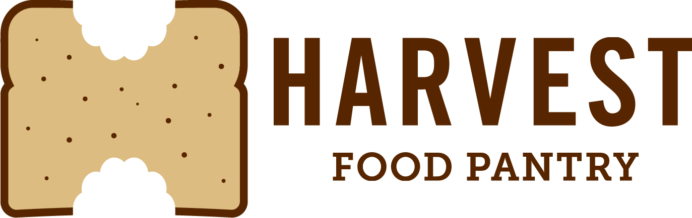 How to donate harvest. Volunteering clipart food pantry