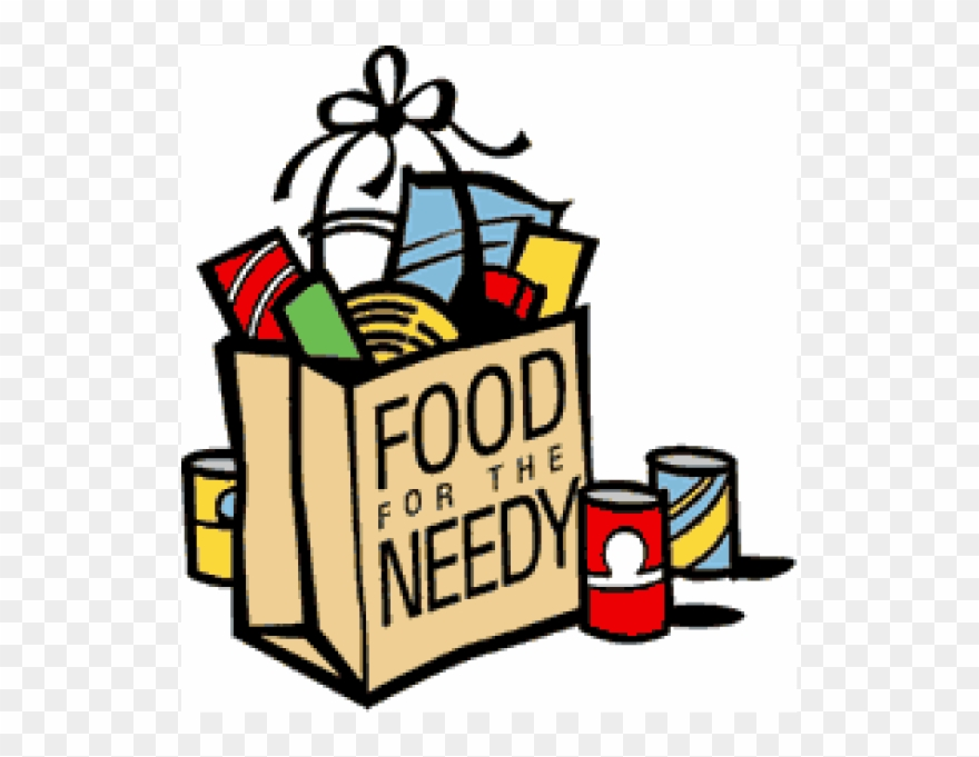 Clip art best donations. Donation clipart food pantry donation