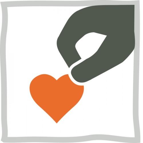 Worldcoo viking designs. Donation clipart hand heart