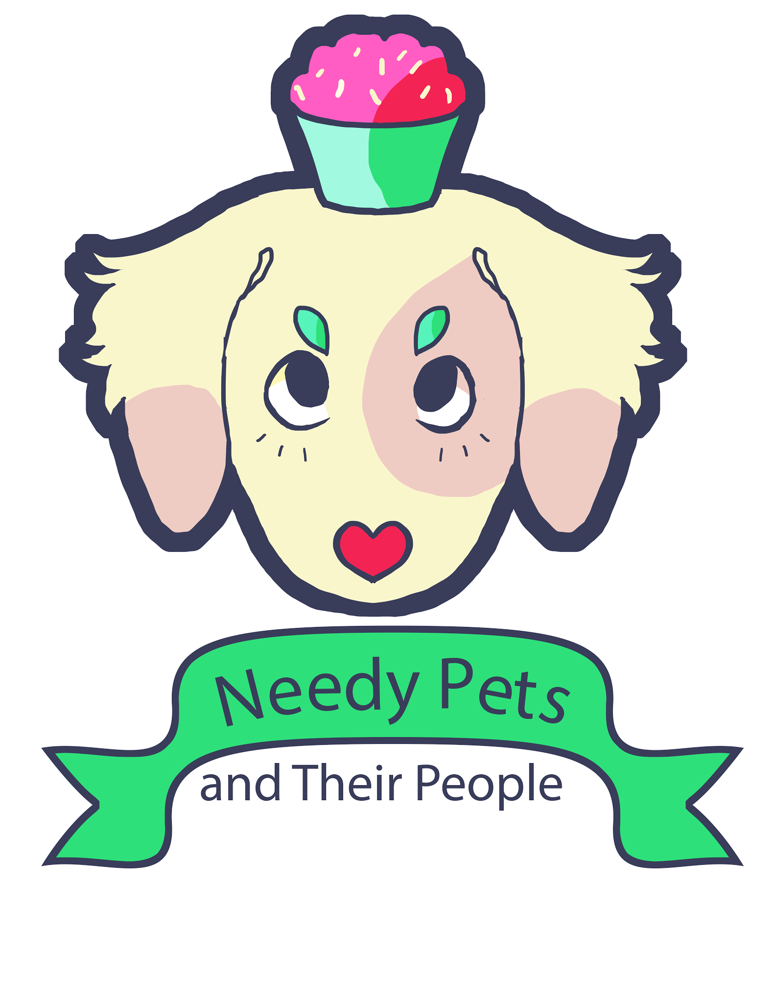 Needy pets and their. Donation clipart homeless sign
