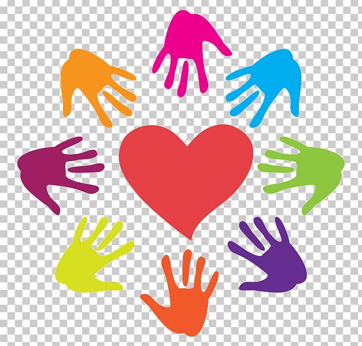 Donation clipart homless. Homeless shelter homelessness volunteering
