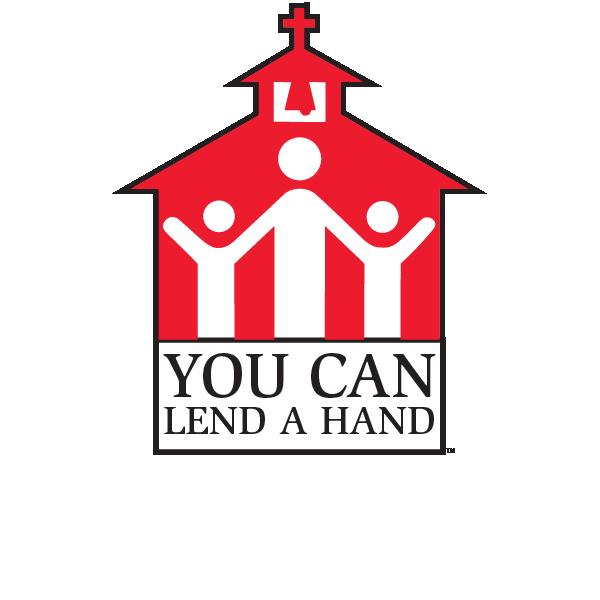 Community . Fundraiser clipart lend a hand