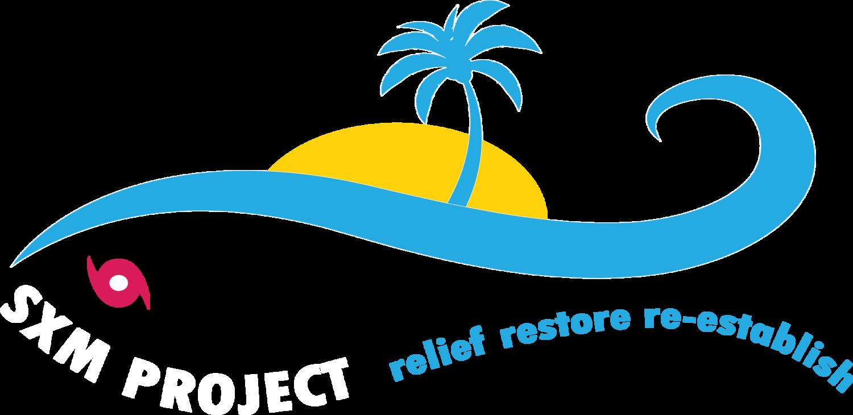 Sxm . Donation clipart livelihood project