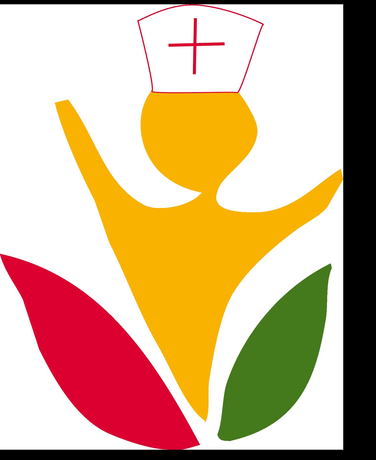 Aide et action ngo. Donation clipart livelihood project