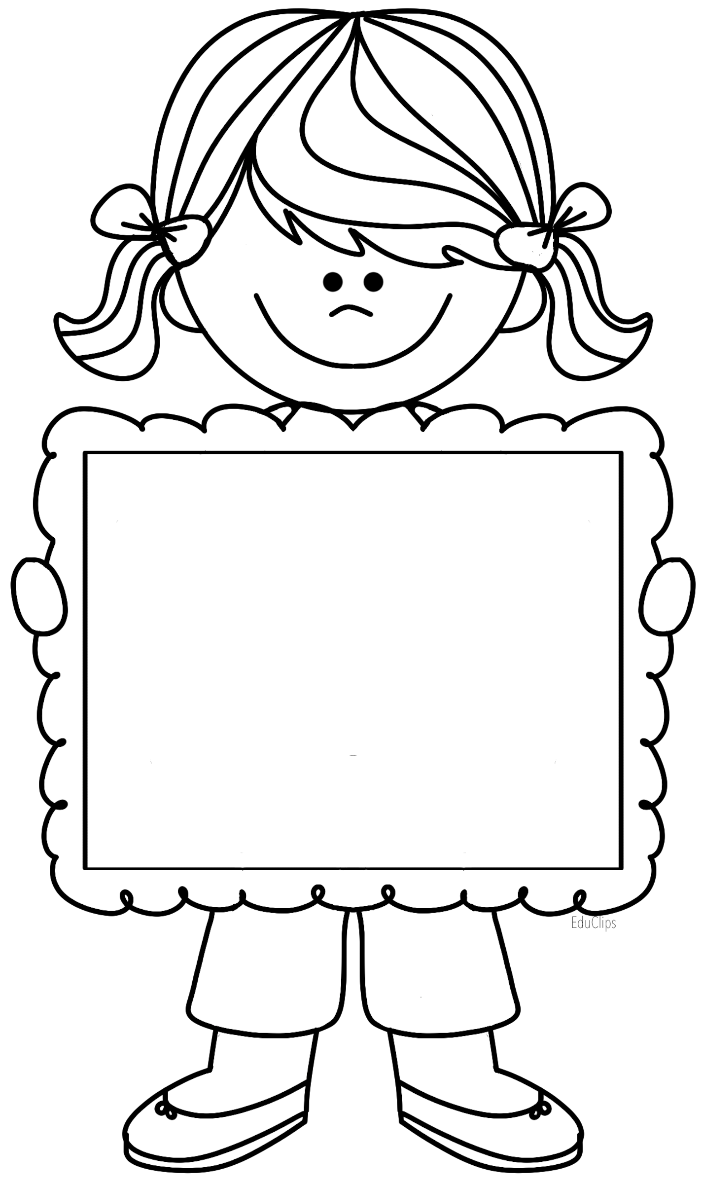 Families clipart frame. Http media cache cd