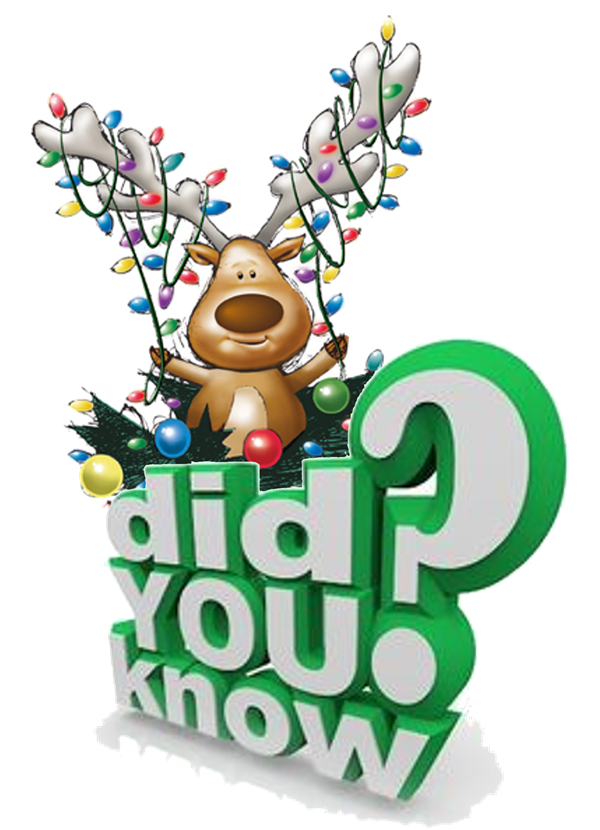 Donation clipart needy person. Did you know