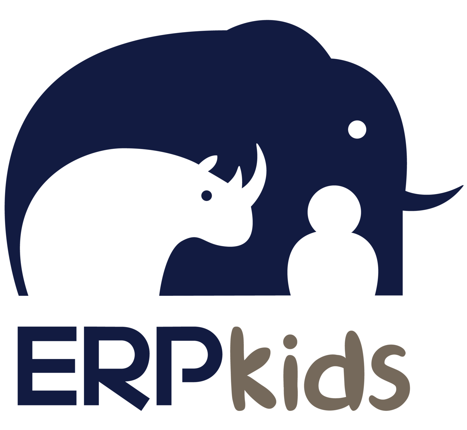 Fundraiser clipart ngos. About erpkids ngo