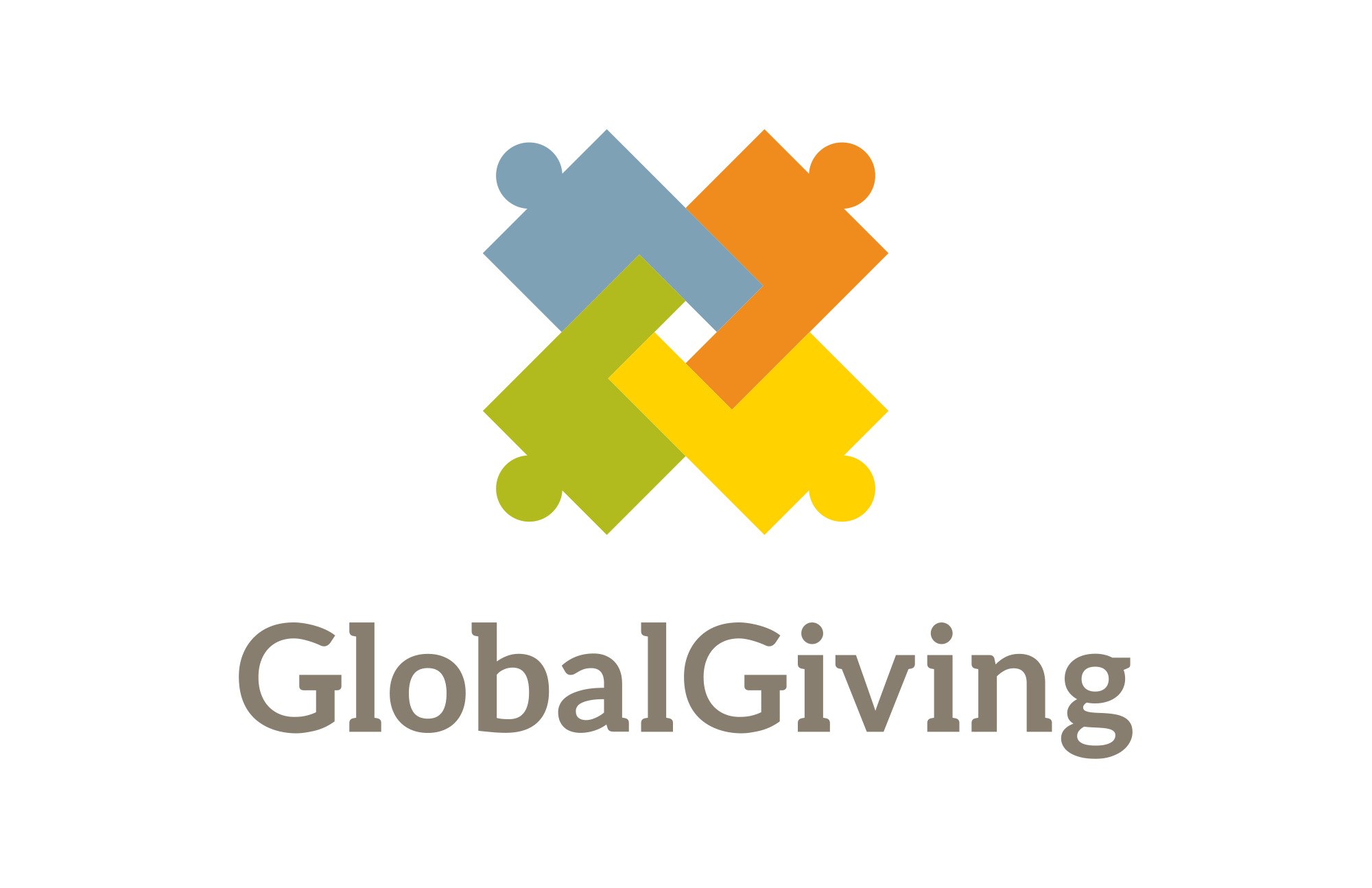 Fundraiser clipart ngos. Globalgiving donate to charity