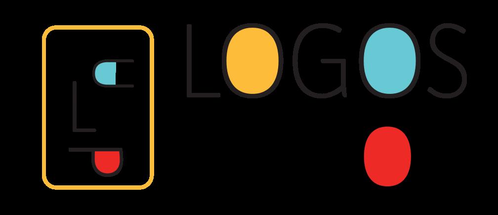 Logos . Fundraiser clipart ngos