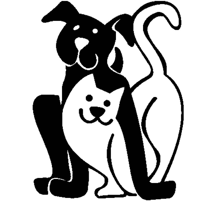 Pets clipart humane. A thank you from
