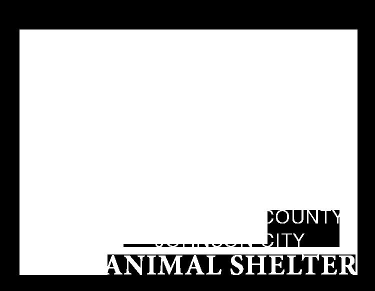 Donation clipart pet shelter. Washington county johnson city