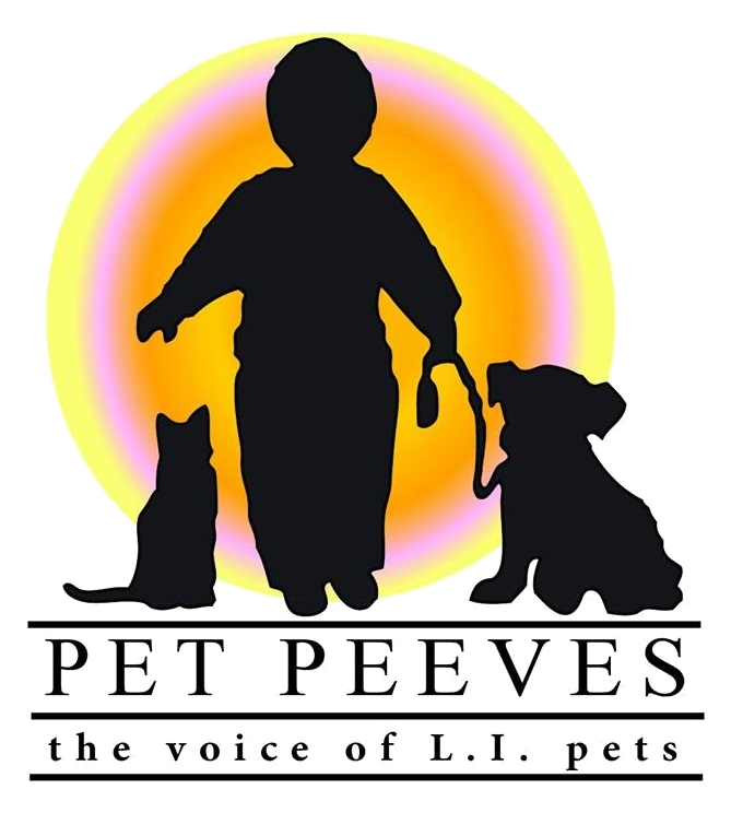 Donation clipart pet shelter. Partnerships and affiliations all