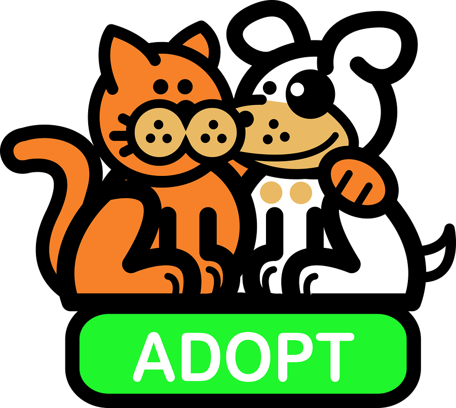 Donation clipart pet shelter. Free dog cliparts download