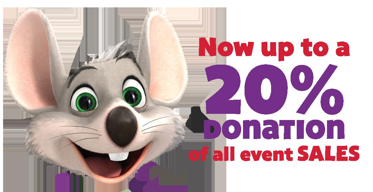 Fundraiser clipart school money. Pr toolkit fundraising event