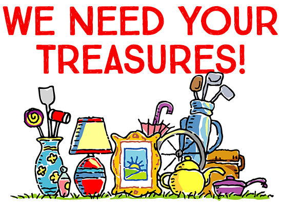 Donations needed free download. Donation clipart required