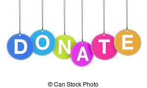 Donation clipart required. Clip art free panda