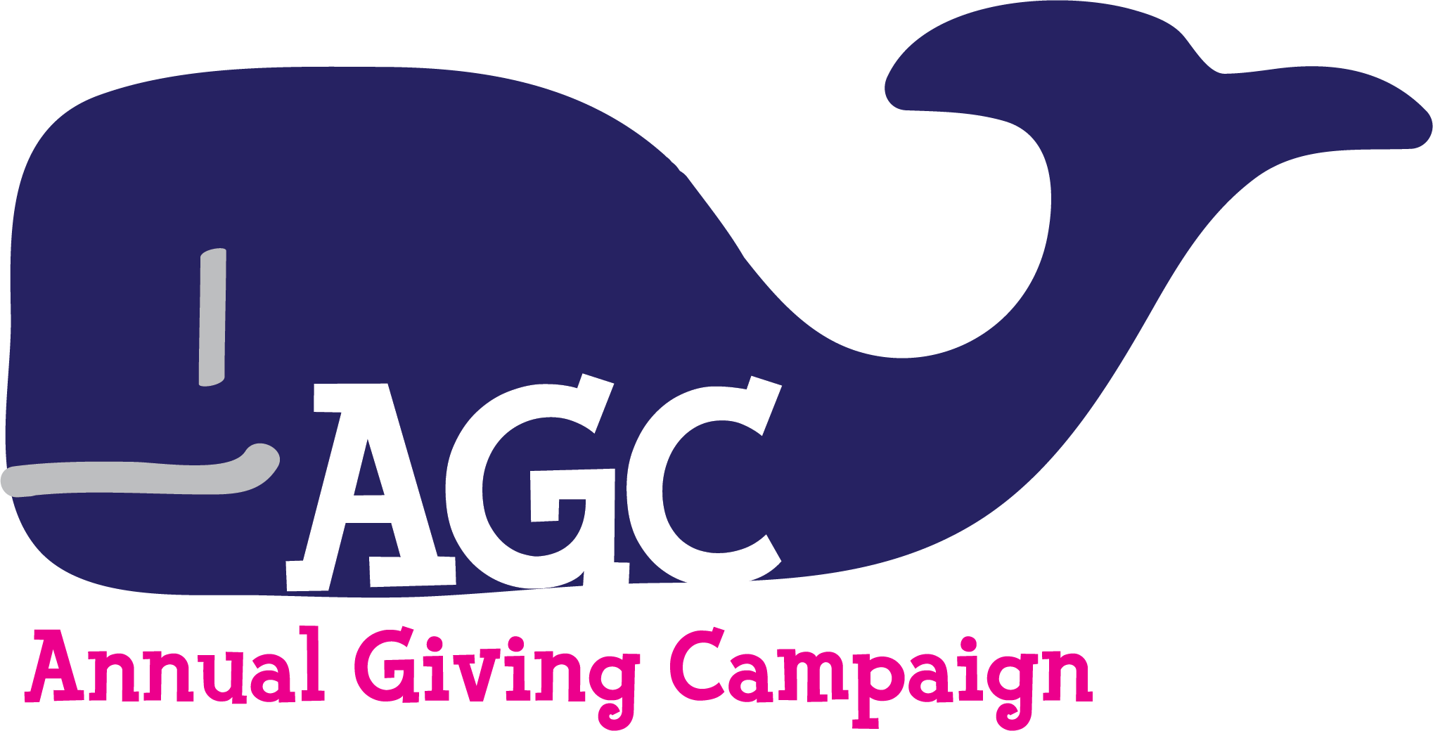 Donation clipart school funding. Annual giving campaign friends