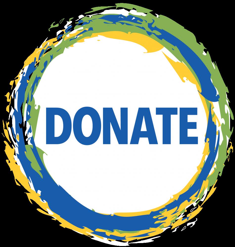 Get involved littleton public. Donation clipart school funding