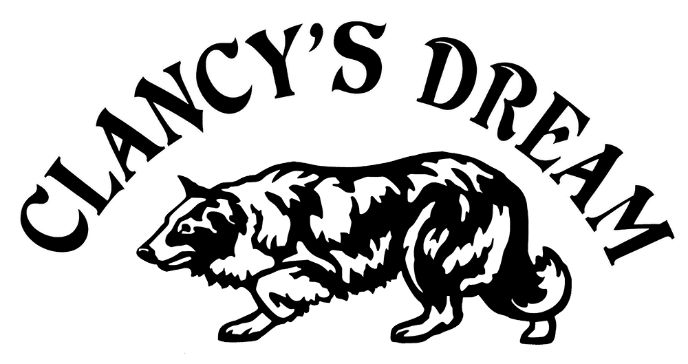 Donation clipart shelter dog. Rescued border collies available