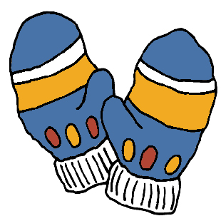 Mittens clipart cold weather clothes. Free winter cliparts download