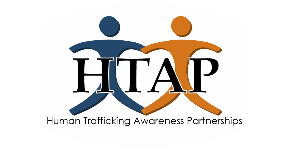 Organization clipart social awareness. Our wishlist htap