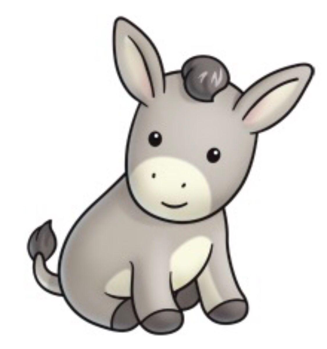 Donkey Tail Stock Illustrations, Cliparts And Royalty Free Donkey Tail  Vectors