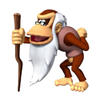 Donkey clipart dum. Why doesn t kong