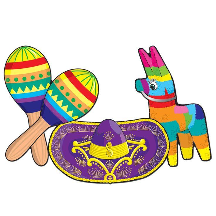 Free donkey cliparts download. Pinata clipart decor mexican